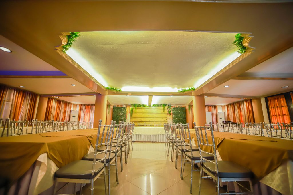 FUNCTION HALL PIC 4